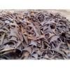 废铁回收系列(2)