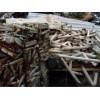 废铁回收系列(4)
