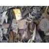 废铁回收系列(5)